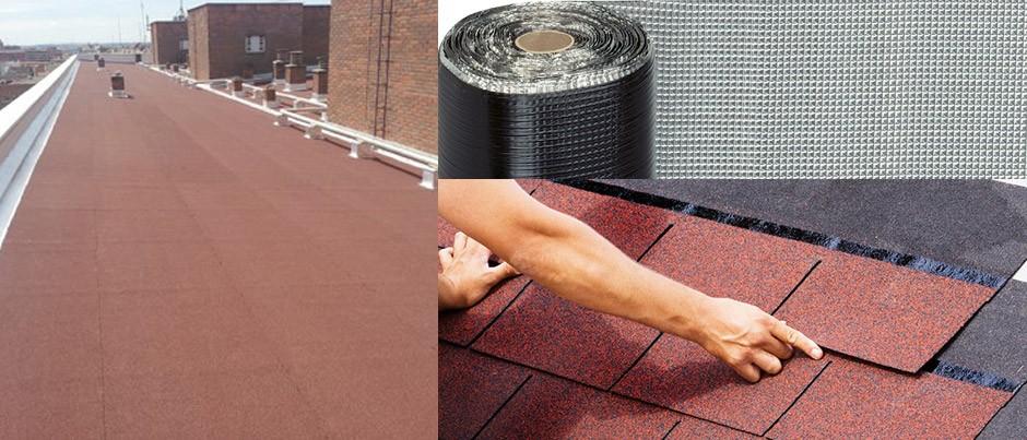 Precio rollo tela asfaltica good great cubrir tejado con - Precio rollo tela asfaltica ...